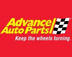 Suppliers Advance Auto Parts
