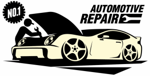 Auto Repair Services in Denver