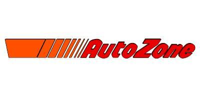 Suppliers Auto Zone