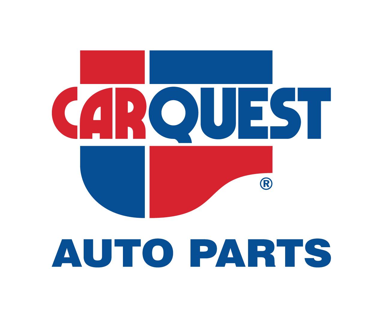 Suppliers CarQuest Auto Parts