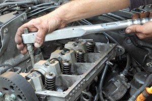 Diesel repair denver