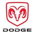 Dodge Repair