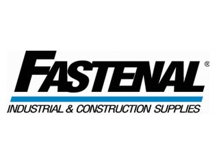 Suppliers Fastenal