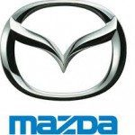 Mazda 150x150 - Foreign