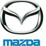 Mazda 150x150 - Domestic