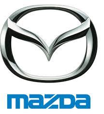Mazda - Mazda