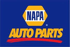 Suppliers Napa Auto Parts