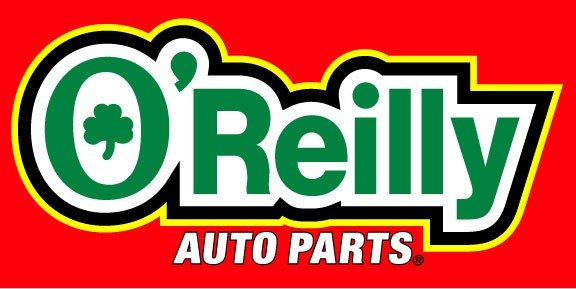 Suppliers OReilly Auto Parts