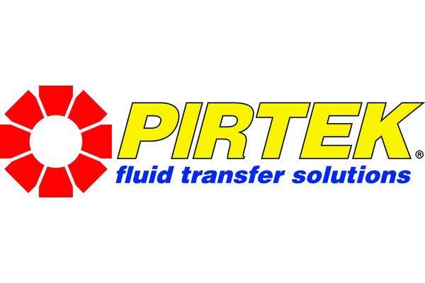Suppliers Pirtek