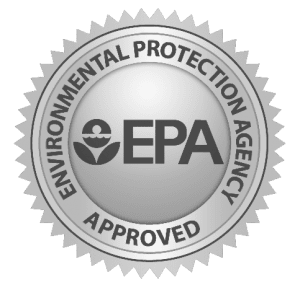 epa-approved-logo1