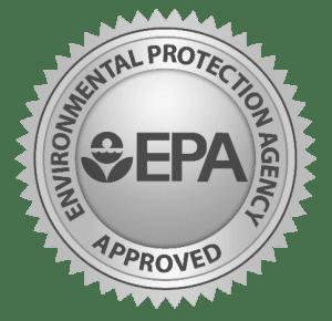 epa-approved-logo1
