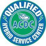 hybrid certified