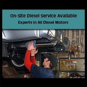 on site diesel pic