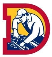 Denver Auto Repair Mechanics