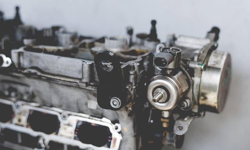 car repair shop 07 - Automobile Maintenance Services
