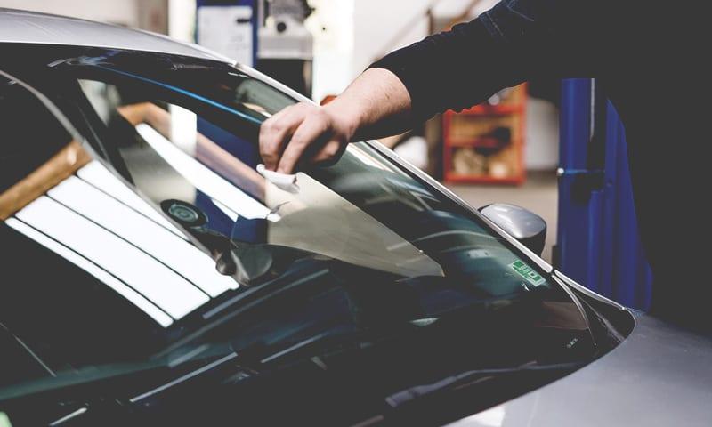 car repair shop 09 3 - Vehicles