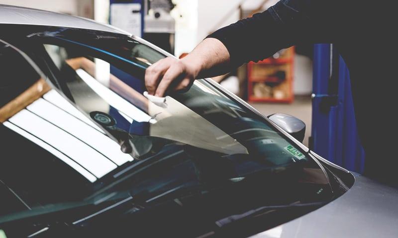 car repair shop 09 - Automobile Maintenance Services