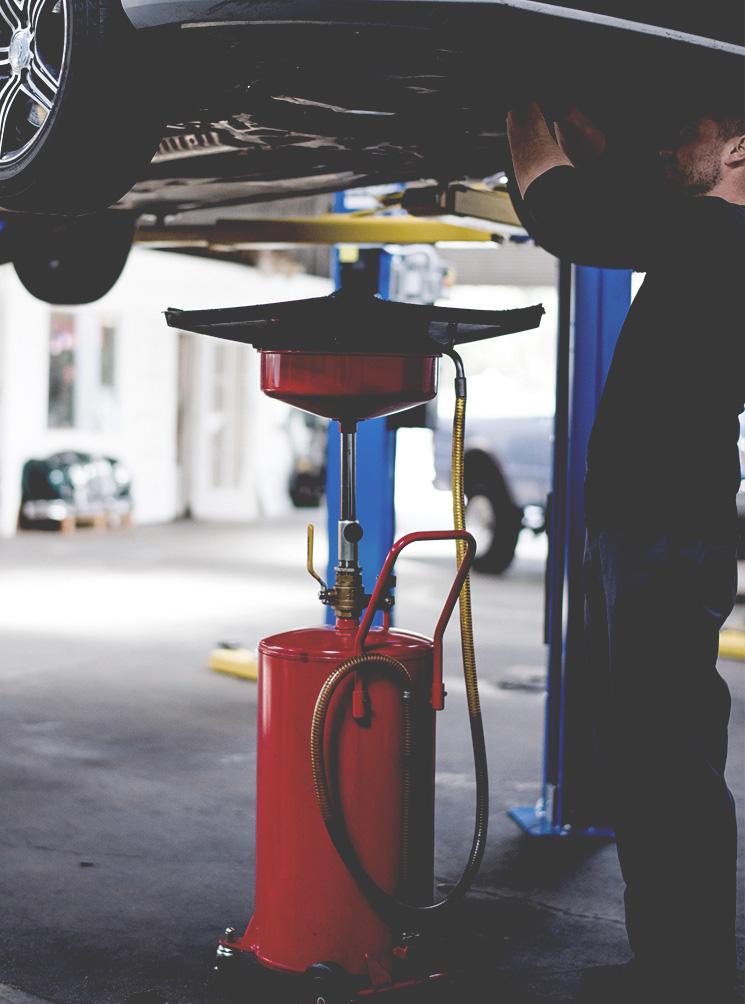 Contact Us car repair shop 06 1