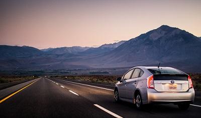 Hybrid & Electric Car Fixing